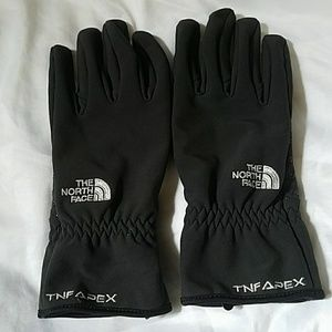 The North Face TNF APEX Gloves